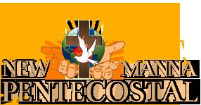 New Manna Pentecostal