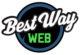 Best Way Web