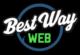 Best Way Web
